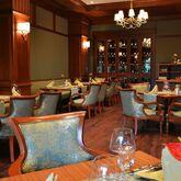 Alva Donna Exclusive Hotel and Spa Picture 12