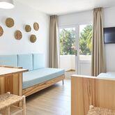 San Miguel Park - Esmeralda Mar Apartments Picture 12