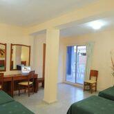 Rambla Hotel Picture 4