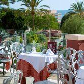 Salles Marina Portals Hotel Picture 10