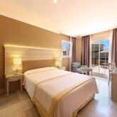 Iberostar Malaga Playa Hotel Picture 5
