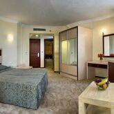 Buyuk Anadolu Didim Resort Hotel Picture 5