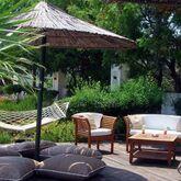 Costa Sariyaz Picture 7