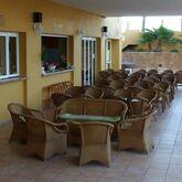 Gran Peniscola Hotel Picture 4