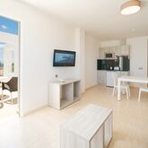 Galeon Playa Apartments Picture 13