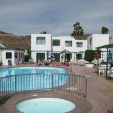 Holidays at Boston Apartments in Puerto Rico, Gran Canaria
