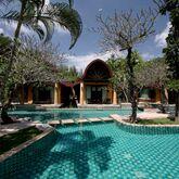 Village Resort & Spa Hotel Picture 0