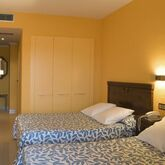 Rovira Hotel Picture 3
