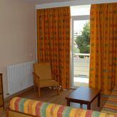 Marthas Suite Apartments Picture 3