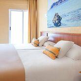 Magic Fenicia Hotel Picture 8