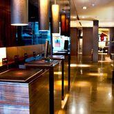 Advance Hotel Picture 10