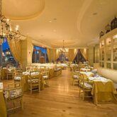 Intercontinental Boston Hotel Picture 2
