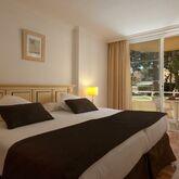 Prinsotel La Pineda Hotel Picture 2