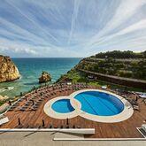 Tivoli Carvoeiro Algarve Resort Picture 5