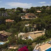 Costa Portals Hotel Picture 11