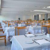 Sun Beach Resort Hotel Picture 17