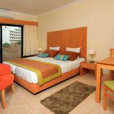 Solaqua Apartments Picture 6