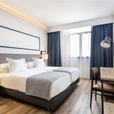 Hotel THe Fataga Picture 5
