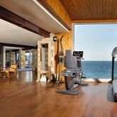 Janna Bodrum Boutiqe And Spa Picture 18