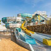 Guitart Gold Central Park Aqua Resort & Spa Picture 3