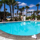 Labranda El Dorado Apartments Picture 0