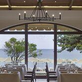 Creta Maris Beach Resort Hotel Picture 11