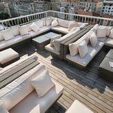 Splendid Hotel & Spa Nice Picture 17