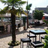 Bonsol Lloret Hotel Picture 8