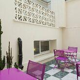 Mercure Paris Pigalle Sacre Coeur Hotel Picture 4
