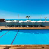 Dom Jose Beach Hotel Picture 5