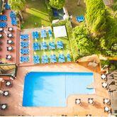 Holidays at Roc Flamingo in Torremolinos, Costa del Sol