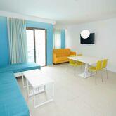 Poniente Playa Apartments Picture 8