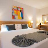 Costa Sal Suites Picture 7