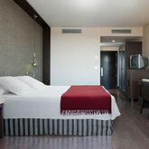 NH Alicante Hotel Picture 5