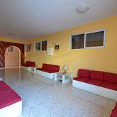 Aspro Spiti Apartments Picture 2