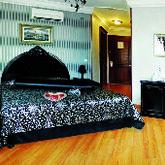 Ipek Palas Hotel Picture 2