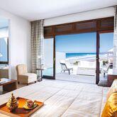 Amirandes Grecotel Exclusive Resort Picture 6