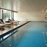 Las Arenas Balneario Resort Hotel Picture 13