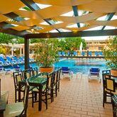 Balaia Mar Hotel Picture 8