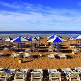 Labranda Les Dunes d'Or Picture 12