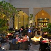 Manzil Downtown Hotel Picture 4