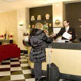 Costasol Hotel Picture 4