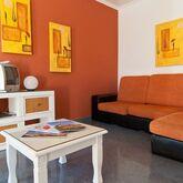 Villas Barrocal Resort Picture 7