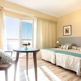 Cavanna Hotel Picture 9