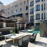 Catalonia Passeig De Gracia Hotel Picture 14