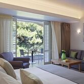 Rhodes Bay Hotel & Spa Picture 8