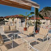 Blue Lagoon Hotel Oludeniz Picture 6