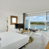 Sol Beach House Ibiza Hotel - Adults Only Picture 7
