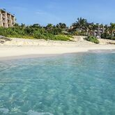Hotel Xcaret Mexico Picture 2