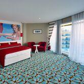 Vikingen Infinity Resort Picture 7